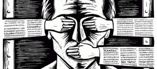Google: Censura es ineficaz contra radicalización - Revista ... - estrategiaynegocios.net