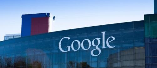 Google finds itself at another quandary over the fate of the engineer who wrote the anti-diversity memo. / Pixabay.com