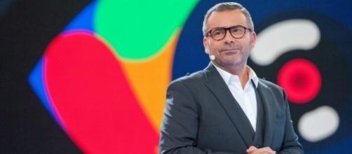 Gran Hermano: Revolution, la apuesta del otoño en Telecinco.
