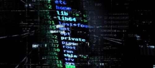 HBO hackers upload more data online, demanding a huge ransom [Image: Pixabay/CC0]