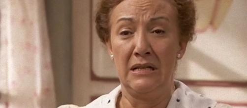 Il Segreto: Pedro chiede il divorzio a Dolores.