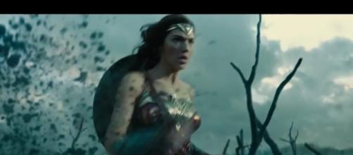 Image via Warner Bros. Pictures/YouTube screenshot
