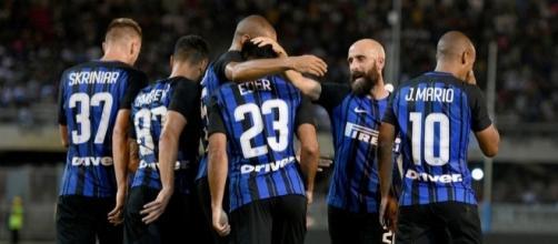Inter, asse col Paris Saint-Germain per un nuovo colpo in difesa?   inter.it