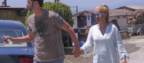 Jesulín saca del psiquiátrico a Campanario para celebrar sus 15 ... - elespanol.com