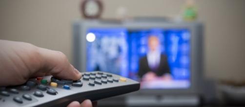La tecnología 4K llega a la televisión a la espera de contenidos ... - com.uy