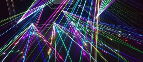 Laser - Free images on Pixabay - pixabay.com End Game 41