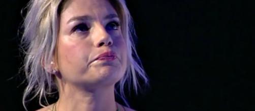 Lutto per Emma Marrone: commovente dedica all'amica scomparsa - velvetgossip.it