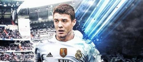 Mateo Kovacic, possibile acquisto della Juventus