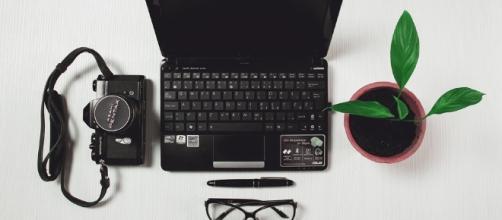 Office, Work - Free images on Pixabay - pixabay.com