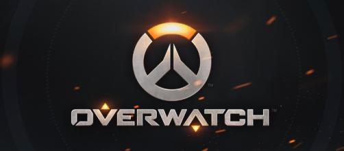 'Overwatch' logo courtesy of Flickr.