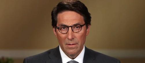 President Trump's attorney Jay Sekulow / [Image screenshot from ABC News via YouTube:https://youtu.be/DRUn-J3AxwE]