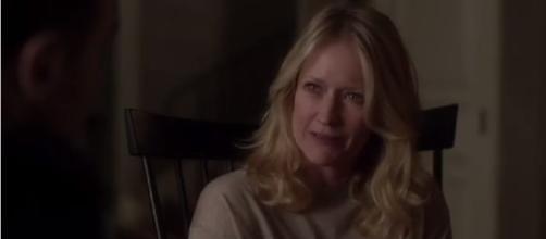 Ray Donovan | Paula Malcomson on Abby's Cancer Diagnosis | Season 4 - Ray Donovan/YouTube