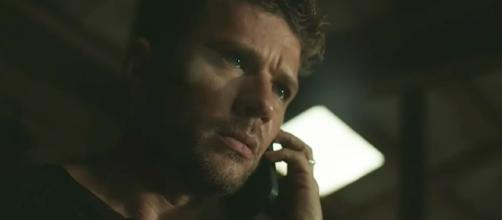 'Shooter' Season 2, Episode 5 promo trailer, spoilers, synopsis (tvpromosdb / YouTube