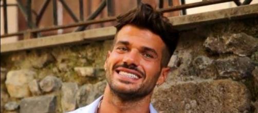 Claudio Sona sarà ospite di una puntata di Uomini e Donne? - today.it