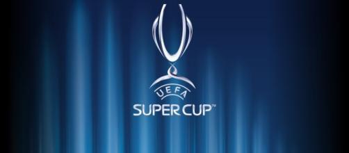 Supercoppa Europea, il Real Madrid sfidera' il Manchester United - spaziocalcio.it