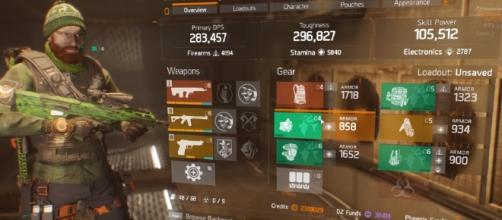 The much-awaited Update 1.7 for 'Tom Clancy's The Division' likely out in mid-August and here's what to expect. Ubisoft US/YouTube
