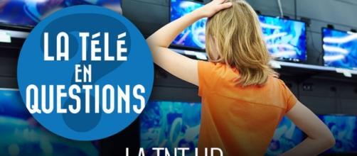 TNT : Faudra-t-il changer votre télévision le 5 avril 2016 ? - programme-tv.net
