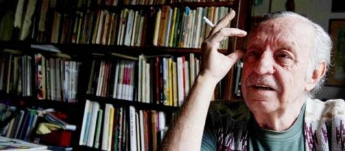 Muere el caricaturista 'Rius' y deja un gran legado