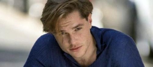 Marco Cartasegna: la sorella ha un flirt con Alex Adinolfi? - today.it