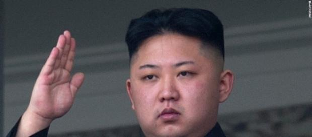 30 Interesting Facts About Kim Jong-un – The Supreme Leader of ... - boomsbeat.com