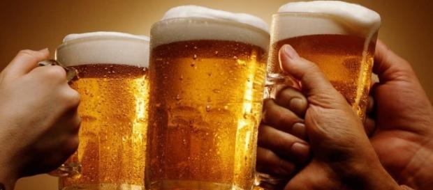 Em alguma culturas, alguns alimentos e bebidas são feitos à base de fezes e urina