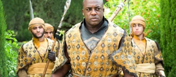 Best Games of Thrones characters – Image via GameofThrones via YouTube)