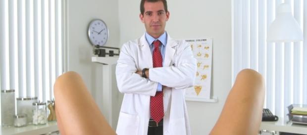 Coisas que os ginecologistas odeiam em suas pacientes