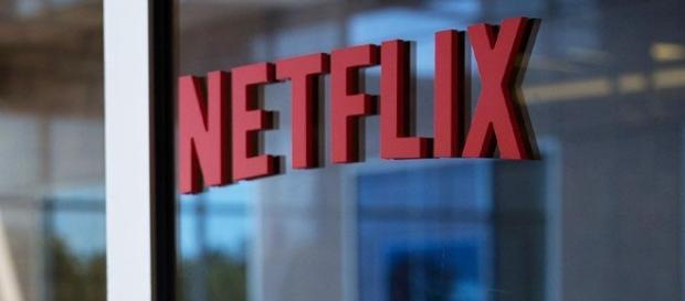Conocé las cinco series más caras de Netflix | ARGNoticias.com - argnoticias.com