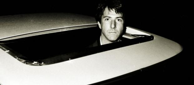 Dustin Hoffman: da Il Laureato a Rain Man, i suoi 10 film che ... - movieplayer.it