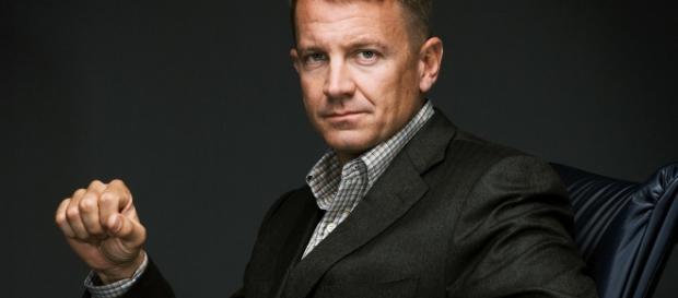 Fundador da controversa Blackwater, Erik Prince quer sua empreiteira militar no Afeganistão