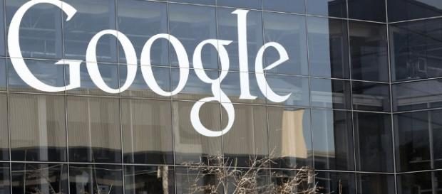Google fires employee behind widely shared anti-diversity memo ... - nationalpost.com