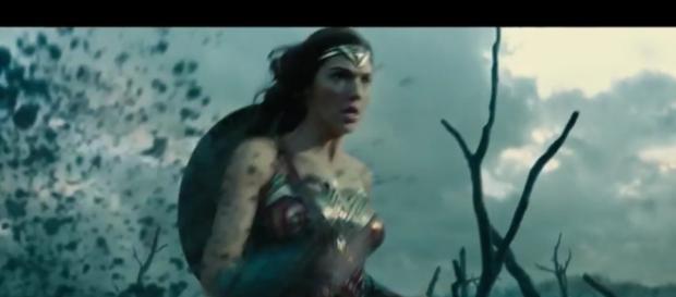 Image via Warner Bros. Pictures/YouTube screenshot
