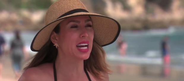 Kelly Dodd / Bravo YouTube Channel