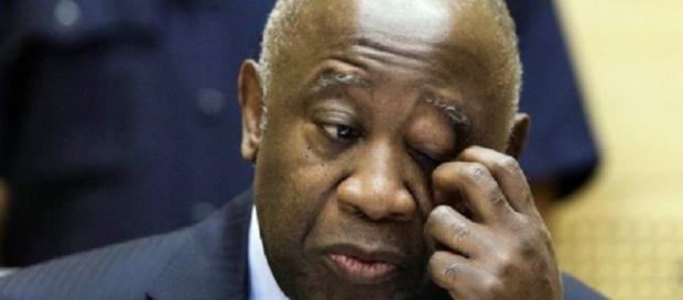 Laurent Gbagbo devra attendre longtemps pour être situer sur son sort