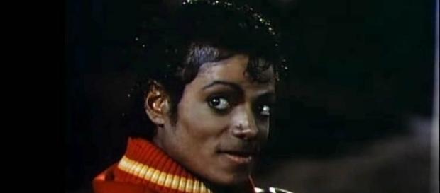 """Michael Jackson's Thriller 3D"" to launch at Venice Film Festival 2107 [Image: YouTube/ michaeljacksonVEVO]"