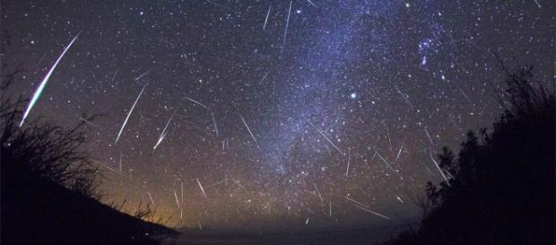 Os 26 maiores eventos astronômicos para 2016 - Galeria do Meteorito - galeriadometeorito.com