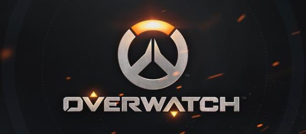 'Overwatch' logo courtesy of Flickr.