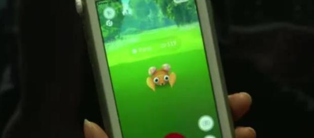 'Pokemon Go' dev confirms Premier Balls & Gym Control Bonus glitches, no fix yet(Wochit Entertainment/YouTube Screenshot)