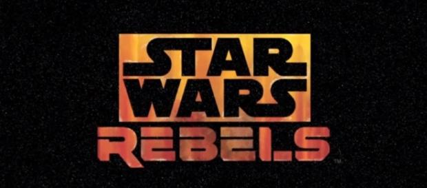 Star Wars Rebels Season 4 Trailer (Official) - Sta Wars/YouTube