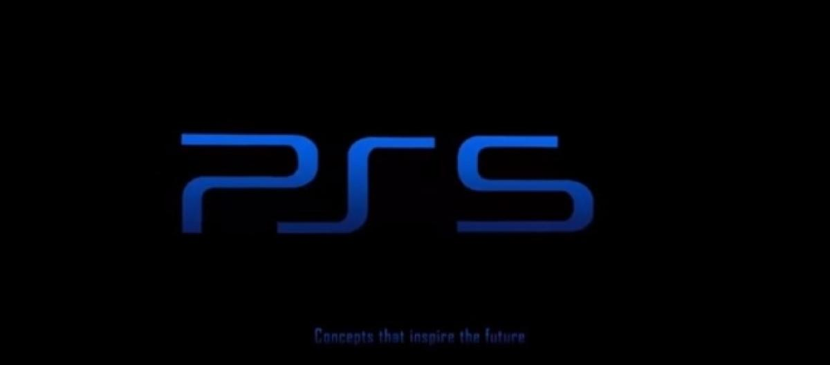 Playstation 5 Backward Compatible With Ps4 Pro Possible Release Date Revealed