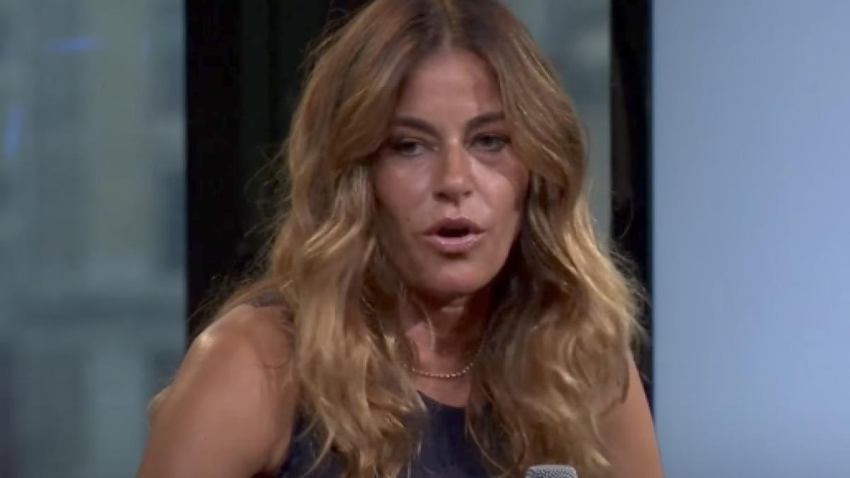 Youtube Kelly Bensimon naked (72 photo), Sexy, Sideboobs, Feet, underwear 2015