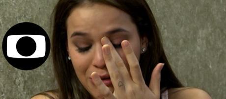 Bruna Marquezine é vítima de crime bárbaro na Globo e relato emociona