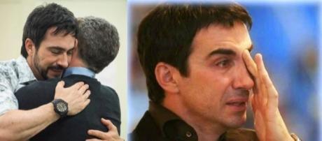 Padre Fábio de Melo revela doença.