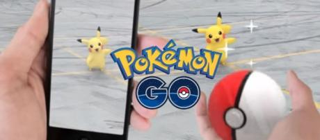 So far there are only two shiny pokemon in the game. Why is that?