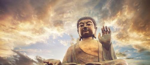 Budismo | Rincon del Tibet - rincondeltibet.com
