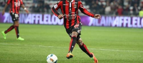 Calciomercato Inter: ufficializzato l'acquisto di Dalbert