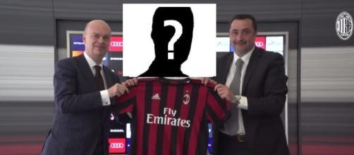 Calciomercato Milan, le ultime notizie