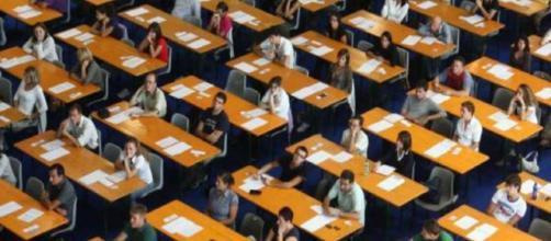 CGIL Pesaro Urbino » Concorsi pubblici: come funzionano? - cgilpesaro.it