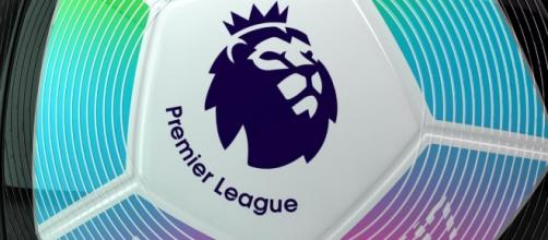 Comienza la edición 26 de la Premier League