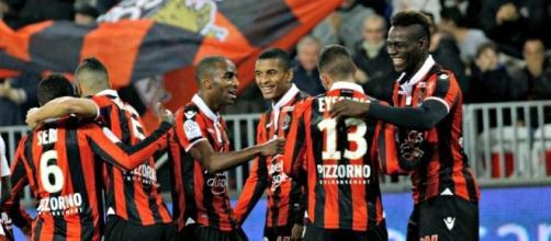 Découvrez les probables adversaires de l'OGC Nice en Ligue des ... - nicematin.com